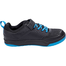 ONeal Flow SPD Shoes Men blue